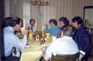 thanksgiving-1986