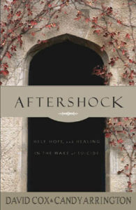 aftershock_l